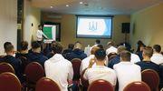 На матче Украины U-21 во Львове ждут не менее 10 тысяч болельщиков
