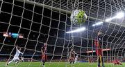 Ла Лига подтвердила: матч Барселона - Реал пройдет 18-го декабря вечером