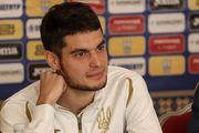Ахмед АЛІБЕКОВ: «З Данією буде вирішальна для нас гра»
