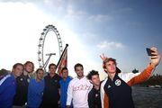 Підсумковий турнір ATP: розклад і результати матчів