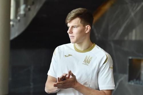 СОБОЛЬ: «Эстонцы хорошо развиты физически и играют в силовой футбол»