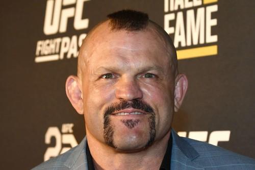Легенда UFC ЛИДДЕЛЛ: «В уличной драке я бы побил Майка Тайсона»
