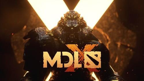 MDL Chengdu Major. Участники, календарь, результаты