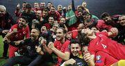 Группа H. Турция и Франция вышли на Евро-2020