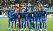 Едуард СОБОЛЬ: «Шкода, що Україна не забила швидкий гол»
