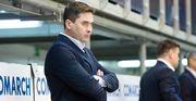 Тренер Донбасса: «После удаления нас наказали»