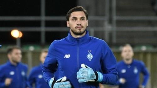 Георгий БУЩАН: «Динамо за 20 дней провело 7 матчей»