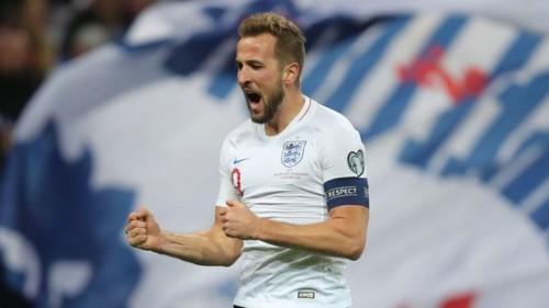 Група A. Англія забила 7 голів, Чехія драматично вийшла на Євро