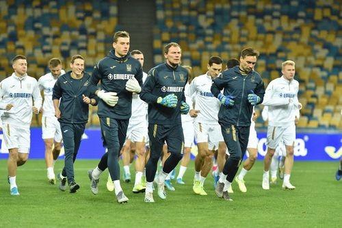 Андрей ЛУНИН: «С победой. Спасибо за поддержку»
