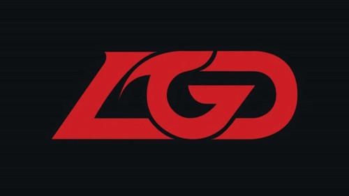 LGD соберет интернациональный состав по Dota 2