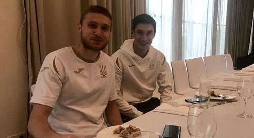 Игорь ПЛАСТУН: «Не все матчи выигрываются со счетом 3:0 или 4:0»