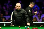 Northern Ireland Open: Селби не пробился в полуфинал