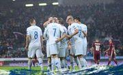 Словения - Латвия - 1:0 - обзор матча. Вербич отыграл 90 минут