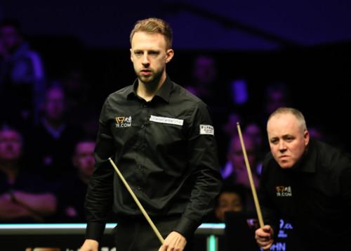 Northern Ireland Open: в финале сыграют Трамп и О'Салливан