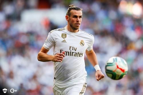 Бэйл покинет Реал и продолжит карьеру в Китае
