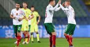 Болгарія - Чехія - 1:0. Відео голу і огляд матчу