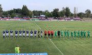 Таврія не поїхала в Краматорськ і може знятися з чемпіонату