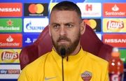 Де Россі хоче продовжити контракт з Бока Хуніорс