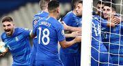 Греция — Финляндия — 2:1. Видео голов и обзор матча