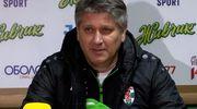 Сергей КОВАЛЕЦ: «Динамо Киев — это мировой бренд»
