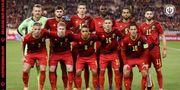 Идеальный отбор Евро-2020. Бельгия выиграла 10 матчей из 10