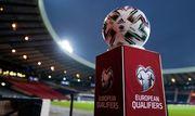 Определены участники и сетка матчей плей-офф квалификации Евро-2020
