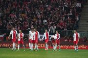 Группа G. Латвия шокировала немотивированную Австрию
