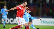 Сан-Марино – Россия – 0:5. Видео голов и обзор матча
