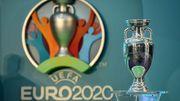 Первый соперник для Украины на Евро-2020, запрет свинца в биатлоне