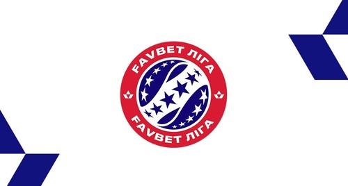Матч 17-го тура УПЛ Динамо – Заря перенесли на 8 декабря