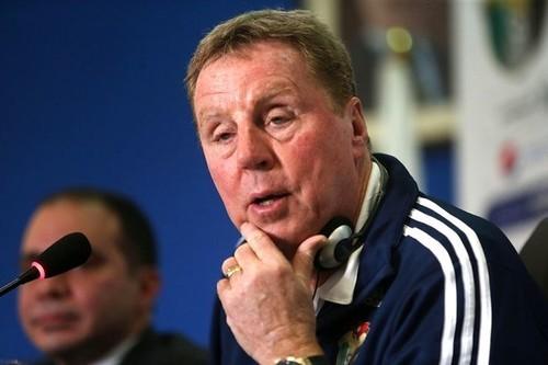 РЕДНАПП об отставке Почеттино: «Во всем виноваты игроки Тоттенхэма»