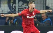 Манчестер Юнайтед готов заплатить 90 млн евро за Холанда