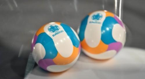 УЕФА официально утвердил корзины посева на Евро-2020