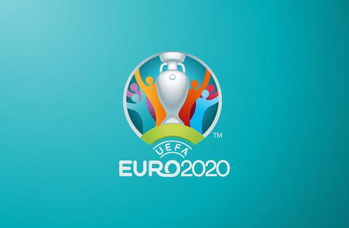Евро-2020. Где, когда и как можно купить билеты