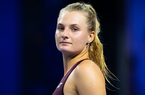 В четверг Ястремская назовет имя нового тренера