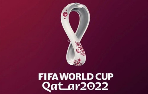 До старта чемпионата мира по футболу в Катаре осталось ровно 3 года