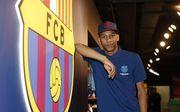 Барселона может отдать Тодибо в Байер