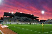 Где смотреть онлайн матч чемпионата Украины Александрия – Заря