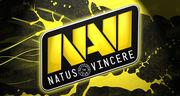 Natus Vincere представили новый состав по Dota 2