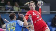 Польша — Украина — 30:17. Текстовая трансляция матча