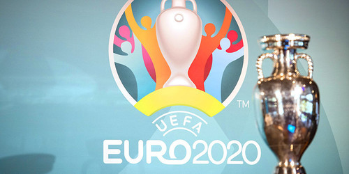Євро-2020: Круто, але заплутано і незрозуміло