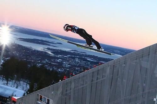 Стрибки на лижах з трампліна. Прев'ю сезону 2019/2020