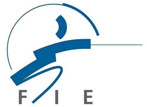 Фехтование. Кубок мира FIE. Смотреть онлайн. LIVE трансляция