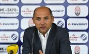 Виктор СКРИПНИК: «Поздравляю Александрию с победой в матче за 6 очков»