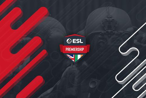 NaVi – чемпионы ESL Premiership Winter 2019 по Rainbow Six Siege