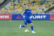 БУЯЛЬСКИЙ: «Каждый гол забиваем благодаря командным взаимодействиям»