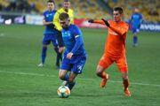 Александр КАРАВАЕВ: «Наша победа закономерна»