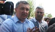 НЕСЕНЮК: «Президента Львова ніхто три роки не бачив, покажіть нам його»