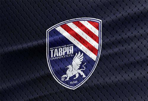 Favorit запустил акцию по спасению чемпиона Украины