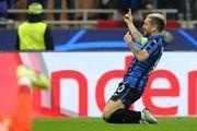 Аталанта – 10-я итальянская команда, которая выиграла матч Лиги чемпионов